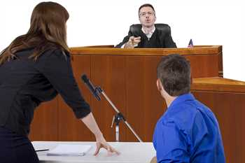 You Need an Expert So Hire an Excellent Criminal Defence Lawyer